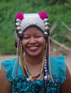 bijoux asie du sud est