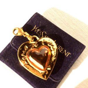 Bijoux Love