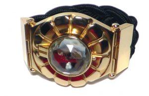 Collection de bijoux vintage