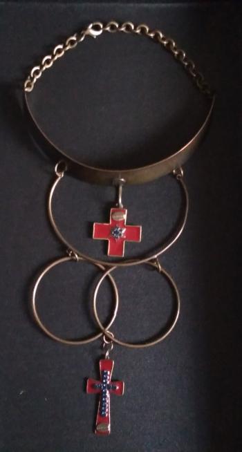 bijoux originaux