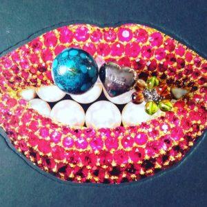 Bijoux Collector Facebook